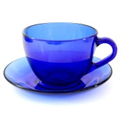 AQ咖啡杯/AQ咖啡盤